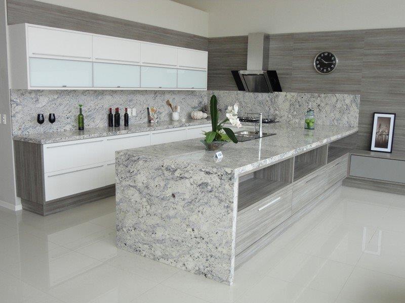 Argamassa para mármores e granitos