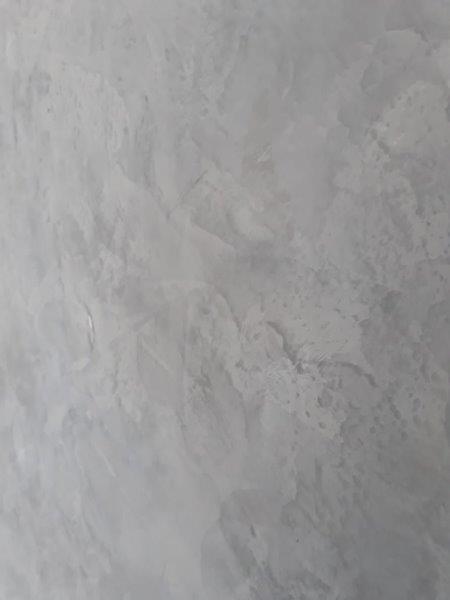 Cimento queimado piso preço