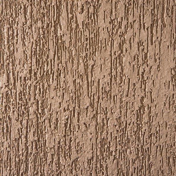 Fábrica de textura e grafiato