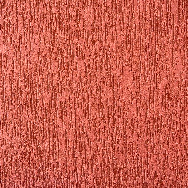 Fábrica de textura e grafiato em sp