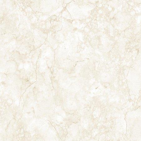 Textura marmorato preço
